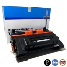 Toner Compatível Marca Premium CF281A 81A Preto 10.5K