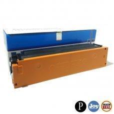 Toner HP CF400A 201A Preto Compativel Premium 1.5K