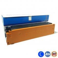 Toner HP CF401A 201A Ciano Compativel Premium 1.4K