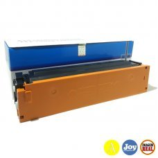 Toner HP CF402A 201A Amarelo Compativel Premium 1.4K