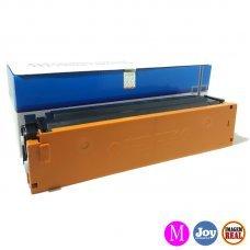 Toner HP CF403A 201A Magenta Compativel Premium 1.4K