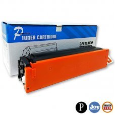 Toner Compatível Marca Premium para HP LaserJet M180 Preto