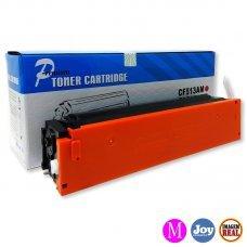 Toner Compativel para HP LaserJet Pro M181FW Magenta Premium