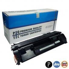 Toner HP CF280A 80A Preto Compatível Premium 2.3K