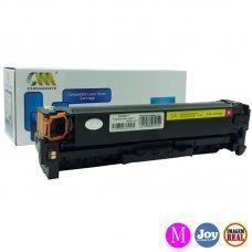 Toner HP  LaserJet Pro 400 M475dn MFP Magenta Compatível Chinamate 2.8K