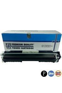 Toner HP CE310A 126A Preto Compatível Premium 1.2K