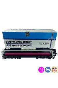 Toner HP CE313A 126A Magenta Compatível Premium 1.0K