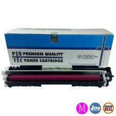 Toner Compatível Marca Premium CE313A 126A Magenta