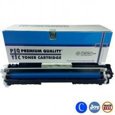 Toner HP CF351A 130A Ciano Compatível Premium 1.0K