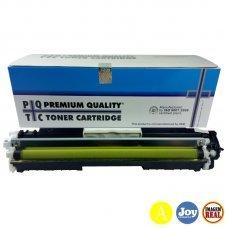 Toner HP CF352A 130A Amarelo Compatível Premium 1.0K