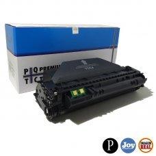 Toner Compatível Marca Premium para HP LaserJet 1320 Preto