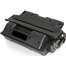 Toner HP 4127A Preto | LaserJet 4000 4050 Printer Series - LaserJet 4000 4050 | Compatível