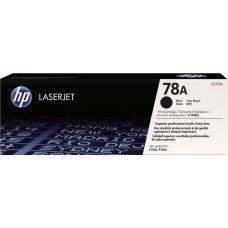 Toner HP 78A CE278A Preto | P1566 P1606 P1606N M1536 | Original