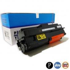 Toner Compatível Marca Premium para Kyocera TK 130 Preto