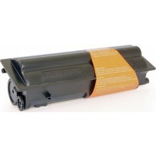 Toner Kyocera TK110 Preto | FS920 FS-1016MFP FS-1116MFP | Compatível
