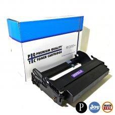 Cilindro Fotocondutor Lexmark E260 Compatível Premium Quality