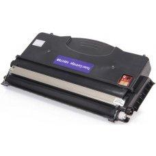 Toner Lexmark E120 12018SL Preto Compativel