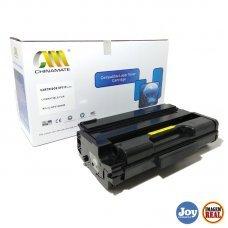 Toner Ricoh Aficio LaserJet SP-310 Preto Compatível Chinamate 6.4K