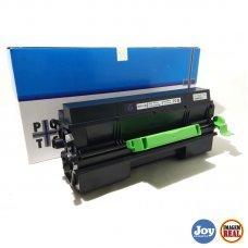 Toner Ricoh LaserJet SP4510 Preto Compatível Premium Quality 6K