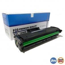 Toner Samsung LaserJet D111s Preto Compatível Premium 1K