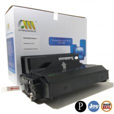 Toner Samsung LaserJet D203U Preto Compatível Chinamate 15K