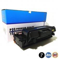 Toner Compatível Samsung LaserJet MLT D204 Preto Evolut 5K