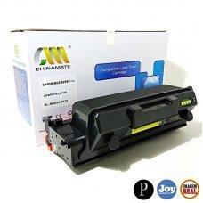 Toner Compatível Samsung Laser M 3325ND Preto Chinamate 15K