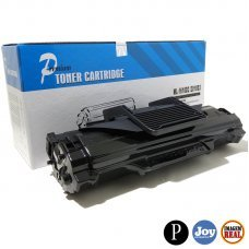Toner Dell LaserJet J9341 Preto Compatível Premium 3K