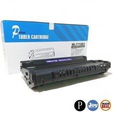 Toner Lexmark 18S0090 Preto Compatível Premium 3K