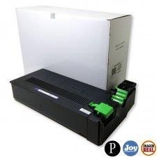 Toner Compatível Marca Premium SCX-6555 Preto