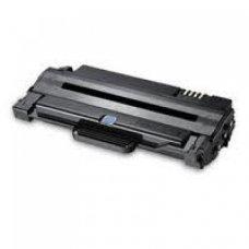Toner Samsung D103 Mlt-d103s, ML-2950, ML-2955, SCX-4705, SCX-4727, SCX-4728, SCX-4729 Compatível