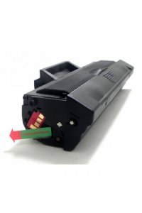 Toner Samsung D104S | ML1660 ML1661 ML1665 ML1666 ML1860 ML1865 SCX3200 SCX3201 Compatível
