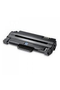Toner Samsung D105L D105S SCX4600 SCX4623 ML1910 ML1915 ML2525 ML2580 Compatível