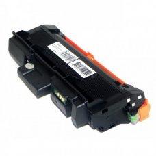 Toner Samsung D116L Preto MLT-D116L D116 | M2825ND | M2875FD | M2885FW Compatível