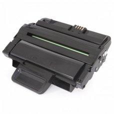 Toner Samsung ML 2850 Preto ML D2850B | ML2851 | ML2850D | ML2851ND | ML2851NDL | Compatível
