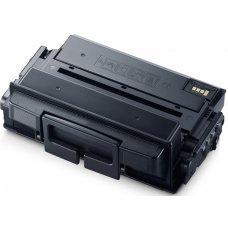 Toner Samsung MLT-D203U D203 Preto   SL-M4020ND M4020 SL-M4070FR M4070   Compatível
