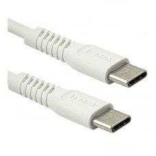 Cabo USB Type-c Para Type-c 1.0m BM8617 B-Max