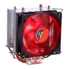 Cooler para Processador Intel Amd DX-9000 Dex