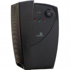 Estabilizador para Impressora Laser Side Laser 500VA Bivolt 115/220V 5380 Ragtech