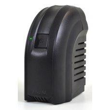 Estabilizador Mono 500va Powerest 9014 115V Preto Ts Shara