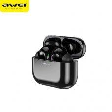 Fone de Ouvido Sports Earbuds Wireless T29