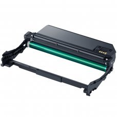 Cilindro Fotocondutor Similar com Samsung MLT-R116 Premium 9K