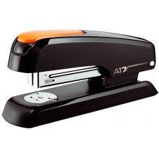 Grampeador de Plástico Essentials A17 953511 para até 20 Folhas Maped