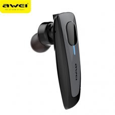 Headset Smart Wireless N3