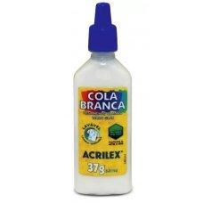 Cola Líquida Branca 37g Acrilex