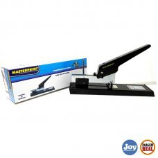 Grampeador de metal mp390 para até 100 folhas Masterprint