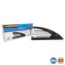 Grampeador de metal mp400 para até 25 folhas Masterprint