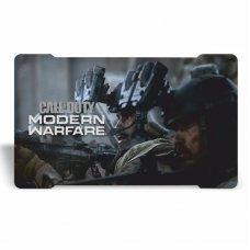 Mouse Pad Gamer Call of Duty Modern Warfare MP1075