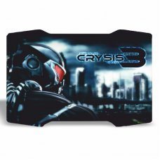 Mouse Pad Gamer Crysis 3 MP1075