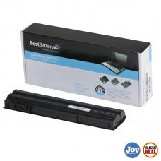 Bateria para Notebook HP BB11 HP044 A